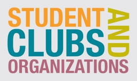 Students Clubs